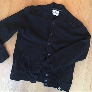 American Giant jacket